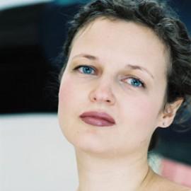 Diana Ketler